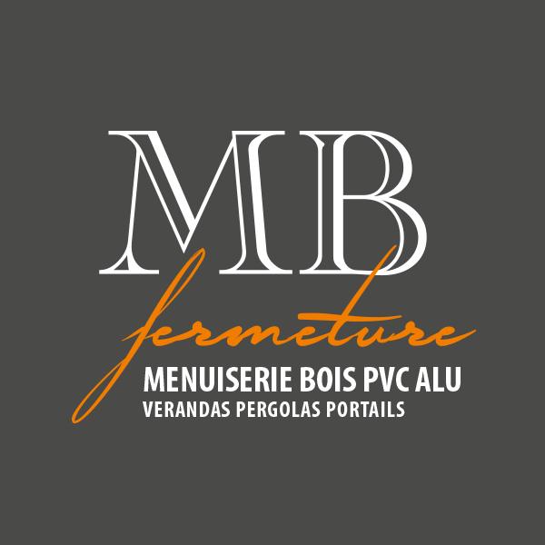 MB Fermeture